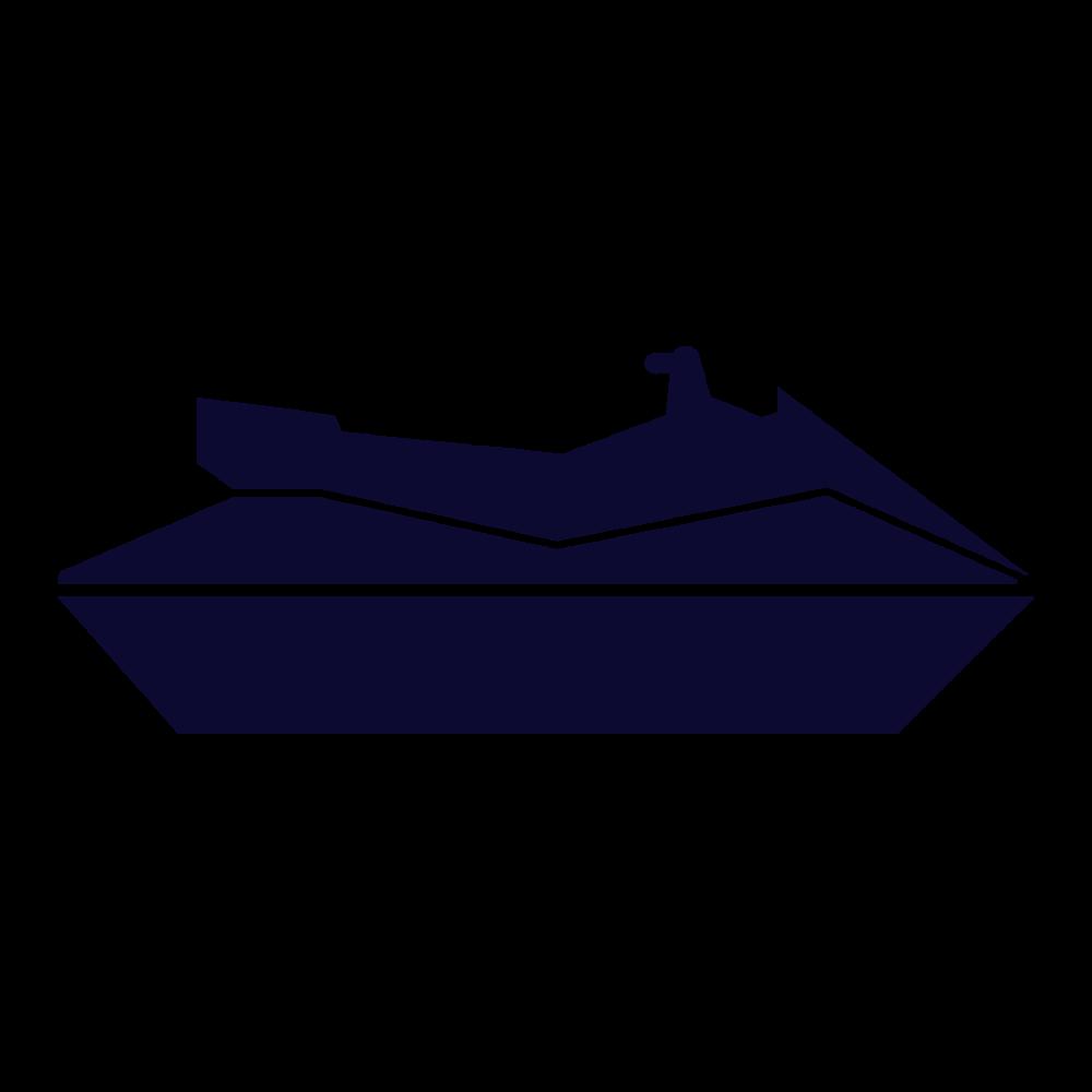jet-ski navy