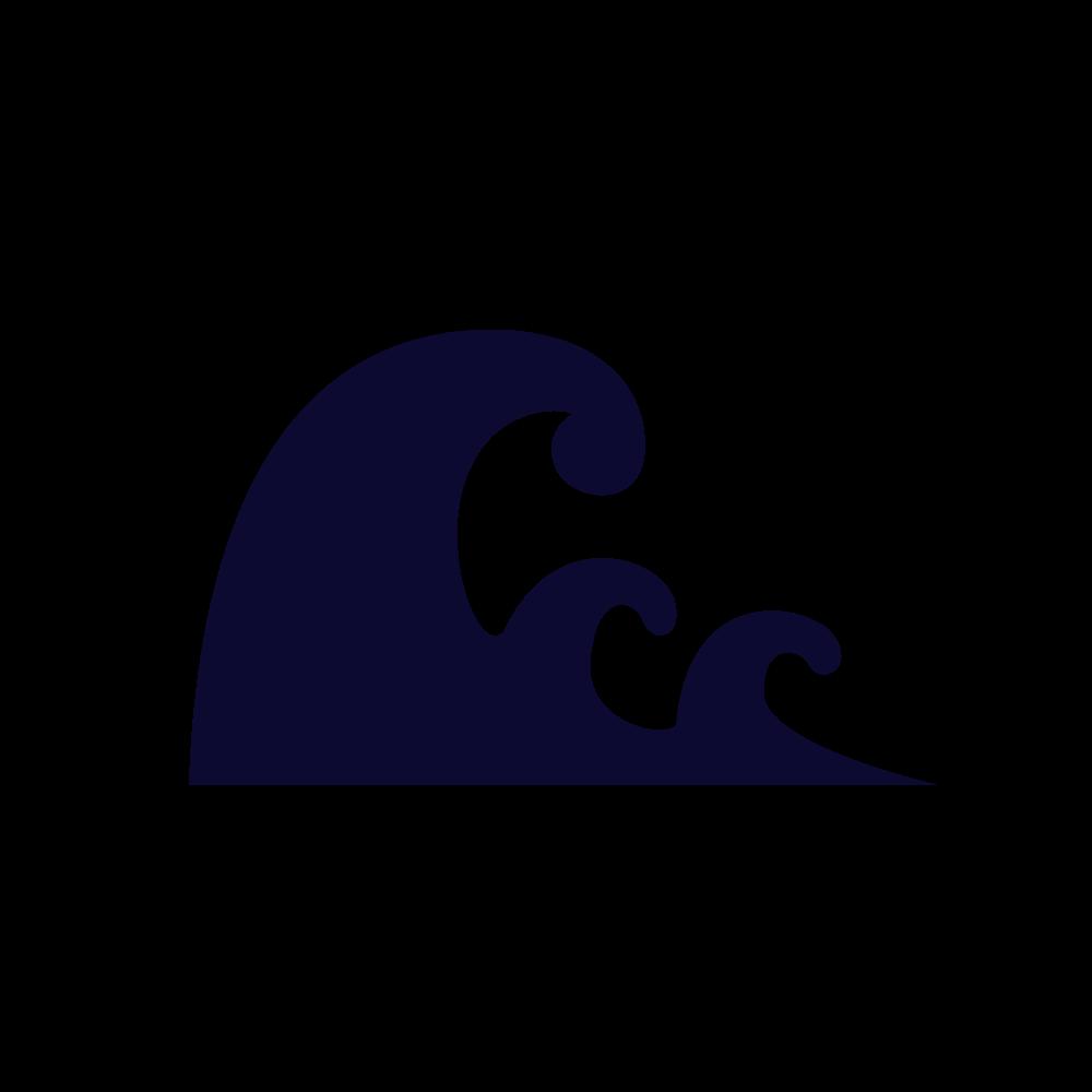 water navy